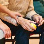 Options for Elder Care