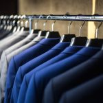 What You Need for a Dry-cleaning Business