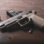 Remember These Three Tips When Shopping for Your Next Firearm