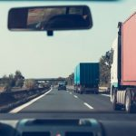 Ways To Save Time and Money in Truck Fleets