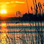 3 Ways To Enjoy the Great Lakes