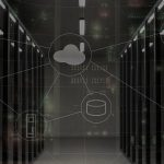How IT Cloud Computing Can Help Your Business