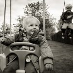 5 Important Things That Make a Great Daycare