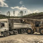Why You Should Lease Rather Than Buy Equipment
