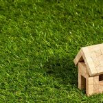 4 Signs Your Roof Needs Repair