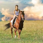 3 Habits To Improve Your Riding Skills