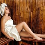 3 Effective Hair Removal Methods