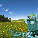 How Recyclable Materials Are Processed