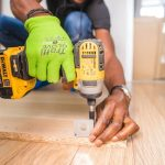 3 Refinishing Projects for Your House