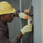 5 Items To Check During a Home Inspection