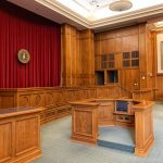 3 Tips for Success in the Courtroom