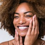 4 Ways To Jumpstart Your Self-Care Routine